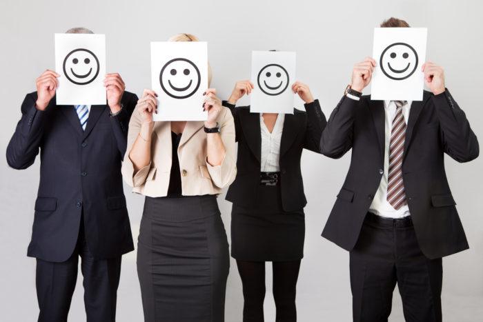 6 گام مؤثر برای پیدا کردن شغل موردعلاقه